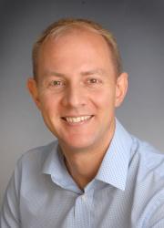 Daniel Cotterell